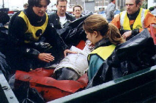 hp_1_rescue_bdmlr_10may2003.jpg