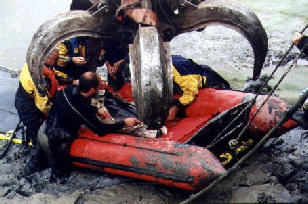 hp_2_rescue_bdmlr_10may2003.jpg